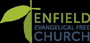 EEFC Logo FINAL small