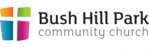 bush_hill_park_church_logo