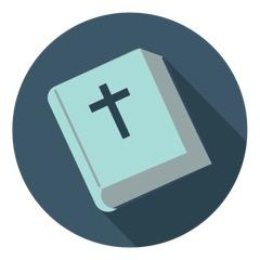 Silver street bible icon-01