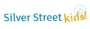 Silver Street Kids logo-01