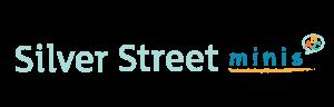 Silver Street Minis logo-01