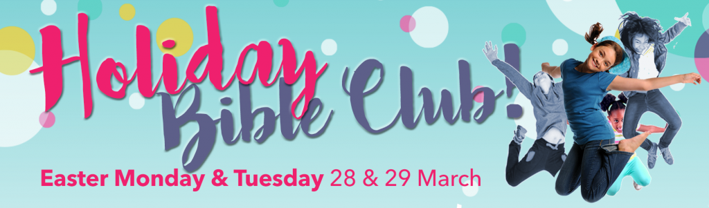 Silver-street-Holiday-club-2016-web-banner-