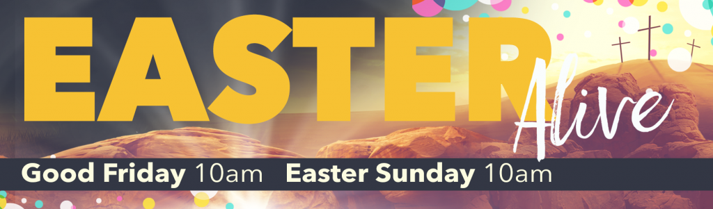 Silver-street-easter-2016-web-banner-