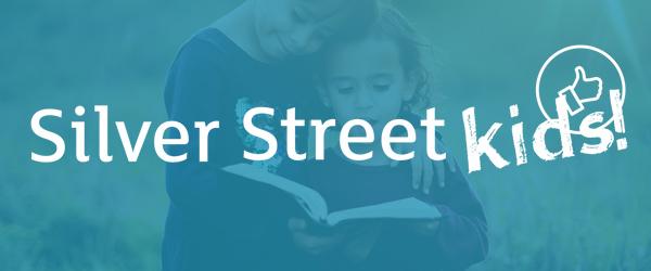 Silver Street Kids